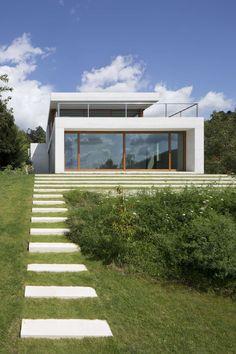 PV14 House