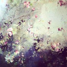 Laurence Amelie @laurence.amelie Instagram photos   Websta (Webstagram)