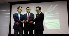 Samsung's $8 billion buy snapped up the parent company of Harman Kardon. #technology #techinel #technews