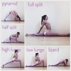 fitness training for beginners . fitness training at home . fitness training workouts at home Fitness Workouts, Yoga Fitness, Cheer Workouts, Health Fitness, Weight Workouts, Yoga Workouts, Pilates Workout, Fitness Quotes, Butt Workout