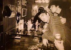 Liam Gallagher Oasis, Noel Gallagher, Liam And Noel, Britpop, Just Believe, Best Rock, Paul Mccartney, I Love Him, Musica