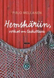 lataa / download HEMSKÄRIIN, VERKOT ON LASKETTAVA epub mobi fb2 pdf – E-kirjasto