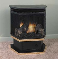 Hearth Classics Tile And Stone Hearth Pads Are Hand Crafted To Provide The Ideal Foundation For Your Free Standing Gas Wood Pellet Corn Coal