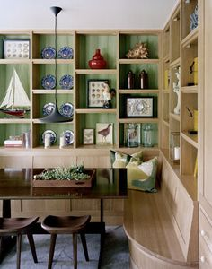 Built In Bookcase Design, Pictures, Remodel, Decor and Ideas - page 89