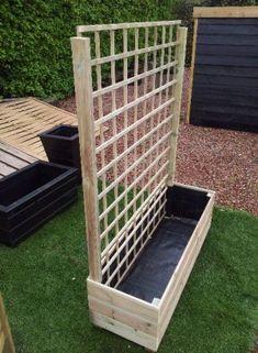 Bloembak Met Trellis Ikea.18 Best Roof Fop Images In 2019 Garden Vegetable Garden Outdoor