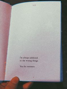The Personal Quotes - Love Quotes , Life Quotes Poem Quotes, Sad Quotes, Words Quotes, Wise Words, Life Quotes, Inspirational Quotes, Sayings, Tumblr Quotes Deep, Good Day Quotes