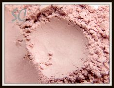 Rose Glaze Mineral Eye Shadow 5g #1113 Highlight Light Cream Rose Color    Rose Glaze Eye Shadow is the perfect Cream Rose Color for the Brow bone area for added Highlights or when you want to create the perfect brow shape, this color can help. Or if your one who likes to wear a hint of color that blends into your skin but leaves you feeling pretty. This is a very light color that nearly blends in to your skin, works great when using other rose or plum colors on the center of the lid for…