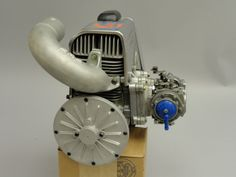 MC101AA M/C GO KART CART RACING ENGINE FRESH REBUILD MC 101 AA Go Kart Engines, Race Engines, Kart Racing, Karting, Small Engine, Mini Bike, Custom Cars, Cool Cars, Cart