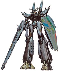 From the Robotech archives Robotech Macross, Gundam, Transformers, Macross Valkyrie, Macross Anime, Aldnoah Zero, Rp Ideas, Spaceship Concept