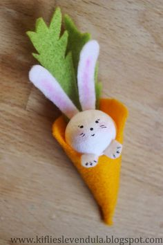 lebenshilfe Croissant and Lavender: Bunny sitting in beets Tips to Help Your Kids Succeed in School Easy Easter Crafts, Easter Projects, Bunny Crafts, Felt Crafts, Diy And Crafts, Crafts For Kids, Easter Gift, Spring Crafts, Holiday Crafts