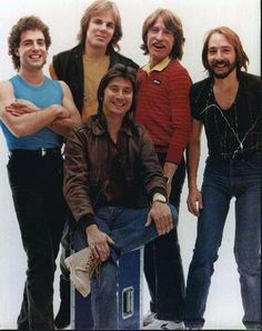 Journey-(though not with Steve Perry), still as good-Hard Rock Pavilion-2011 ;)