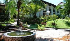 TURISMO | OLINDA - Conheça Olinda: cidade histórica e hospede-se no Hotel 7 Colinas :: Jacytan Melo Passagens