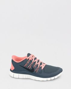4b9d28094e 23 best Running Shoes with Jeans Outfits