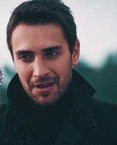 Turkish Men, Turkish Actors, Turkish Delight, Tvs, Babies, Life, Amor, Turkish People, Men