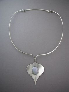 jade_necklace---nice collar design