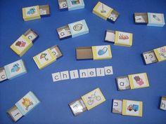 Související obrázek Early Learning, First Grade, Professor, Alice In Wonderland, Teaching, Games, School, Ideas, Literacy Activities