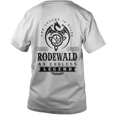 RODEWALD #gift #ideas #Popular #Everything #Videos #Shop #Animals #pets #Architecture #Art #Cars #motorcycles #Celebrities #DIY #crafts #Design #Education #Entertainment #Food #drink #Gardening #Geek #Hair #beauty #Health #fitness #History #Holidays #events #Home decor #Humor #Illustrations #posters #Kids #parenting #Men #Outdoors #Photography #Products #Quotes #Science #nature #Sports #Tattoos #Technology #Travel #Weddings #Women