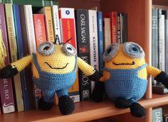 #amigurami #amigurumi #elemegigoznuru #sevimli #minion #handmade #ozel #minions #orgu #orguoyuncak #yellow #sari #eye #friends #funny #toys #healthytoy #healthytoy #love #ask # nice # # by kupa_tabak