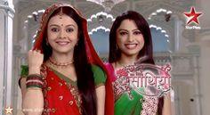 Saath Nibhana Saathiya 13 August 2015 new Episode Watch Episodes Online, Episode Online, Watch Full Episodes, Watch Live Tv, Dramas Online, Indian Drama, Sony Tv, Pakistani Models, Indian Celebrities