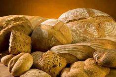 10 Dicas Preciosas Para Fazer Pão na MFP   Receitas para máquina de fazer pão (MFP)