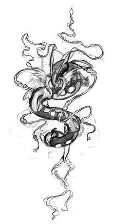 Fire Charizard Pokemon Coloring Page NetArt Dengan gambar