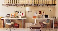 Image result for decorating office space