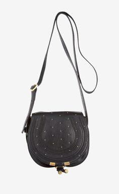 the black purse