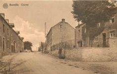 Hamois - Mohiville - Scoville - Le Centre
