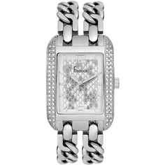 Ceasuri Dama :: CEAS FREELOOK F.1.1003.03 - Freelook Watches Watches, Michael Kors Watch, Swarovski, Silver, Accessories, Crystal, Wristwatches, Clocks, Watches Michael Kors