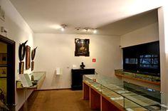 A Fundação Maria Luisa e Oscar Americano foi instituída por Oscar Americano, em março de 1974, dois anos após o falecimento de Maria Luisa Ferraz Americano, doando à cidade de São Paulo, além da casa em que viveram com os filhos durante 20 anos, a coleção de obras de arte e extenso parque  http://sergiozeiger.tumblr.com/post/96292302513/a-fundacao-maria-luisa-e-oscar-americano-foi