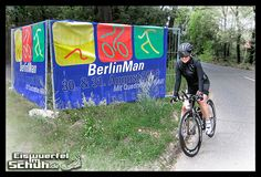 { #BerlinMan #Germany #Berlin } { #Triathlon #Love #Cycling } { #XBionic #Fuji #ProfileDesign #Casco #Zipp #NorthWave } { @xbionic }