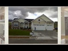 Logan Utah Custom Home Builder - B & J Custom Building Inc - http://designmydreamhome.com/logan-utah-custom-home-builder-b-j-custom-building-inc-2/ - %announce% - %authorname%