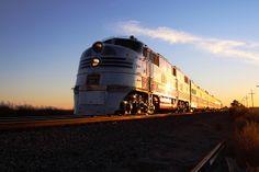 A Golden Nebraska Zephyr | Flickr - Photo Sharing!
