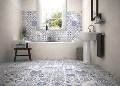 Elegir el revestimiento para cubrir paredes y/o suelos es en…