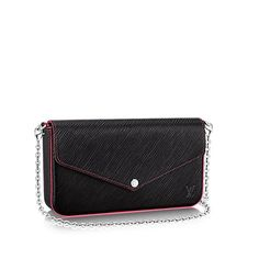 daf7a9e73ab2 55 Mini Clutch Ideas for Going To Party That Look Glamorous. Louis Vuitton  ...