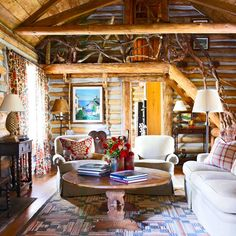 beautiful word work, Gorgeous.  interior design   Tumblr