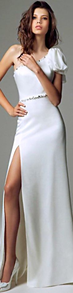 Blumarine. http://quizans.com    Plzz like n share this page