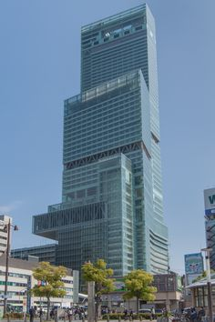 Abeno_Harukas_construction_site_20130503-001.jpg (2306×3459)