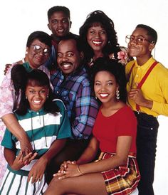 Family Matters - Steve Urkel Show one of my favs. 90s Tv Shows, Old Shows, Movies And Tv Shows, Black Sitcoms, Steve Urkel, Black Tv Shows, Family Matters, My Childhood Memories, Classic Tv