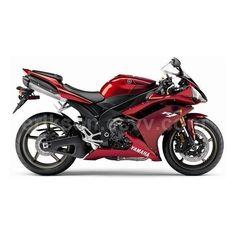 Motorcycle Motorbike Bike Protective Rain Cover For Yamaha 600Cc Yzf 600