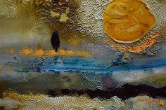 Close. Detail. Painting. . #deadrelatives  #kent #folkestone #folkestoneisanartschool #existentialism #Identity #studio #workinprogress #spraypaint #oilpaint #lifecycles #journey  #Enamel #varnish #glue and #Perspex - #printing #Makingapainting  #art #contemporaryart #painting
