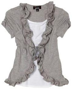 REPURPOSE T SHIRT | Repurpose a T Shirt? | sewing crafts