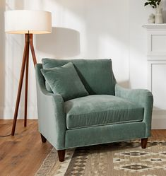 Small Accent Chairs For Living Room Code: 7855802133 Living Room Chairs, Living Room Decor, Dining Chairs, Lounge Chairs, Chair And A Half, Diy Home, Cool Chairs, New Furniture, Plywood Furniture