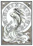 Pisces Fantasy