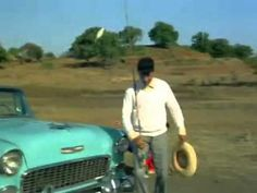 Yeh Dil Na Hota Bechara   Dev Anand   Tanuja   Jewel Thief   Bollywood Songs   S D  Burman   Kishore   YouTube - YouTube