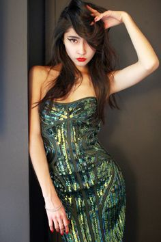 73 best Denni Elias images on Pinterest   Street style fashion ... 342d6cc19b87
