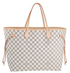 louis vuitton neverfull mm - Google Search