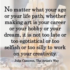 Capture Those Elusive Moments (Guest Post by Christin Ditchfield) Julia Cameron, The Artist's Way, Deeper Life, I Am A Writer, Creativity Quotes, Leap Of Faith, Writing Help, Feeling Overwhelmed, Nonfiction Books