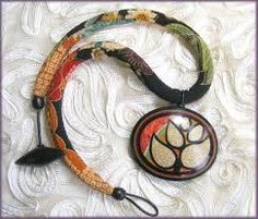 Image result for elizabeth campbell polymer clay