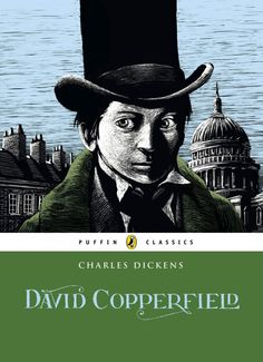 david copperfield http://www.topteny.com/top-10-best-novels-by-charles-dickens/
